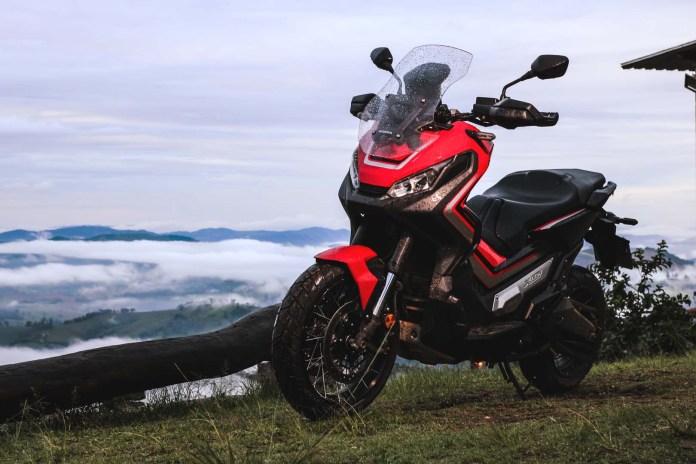 Mototurismo-de-aventura-com-a-X-ADV