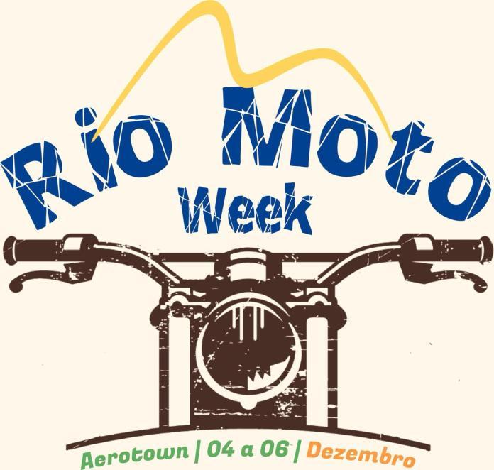 rio-moto-week
