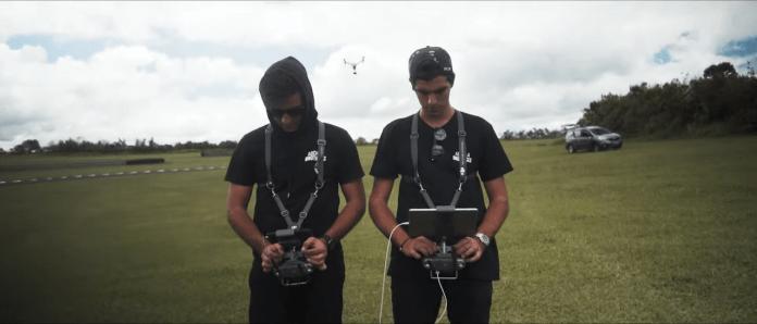 Abdalla-Brothers-revela-os-bastidores-da-gravação-do-vídeo-da-CBR-650R