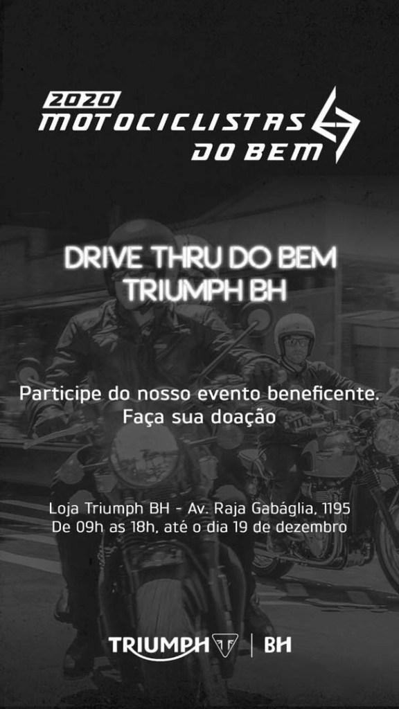 Projeto-Motociclistas-do-Bem-recolhe-donativos-na-Triumph-BH