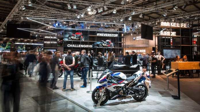 BMW-Motorrad-diz-adeus-aos-grandes-salões-de-motos