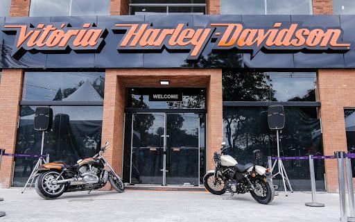 Grupo-ABA-anuncia-fim-da-parceria-com-a-Harley-Davidson