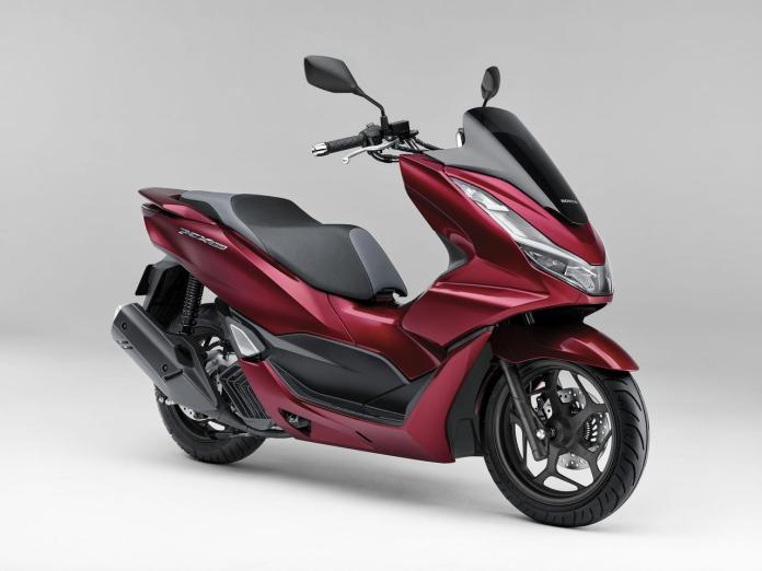 https://motoadventure.com.br/bomba-pcx-2021-tera-motor-160/