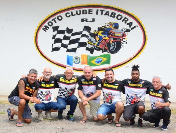 Moto-Clube-Itaboraí-24-anos-de-história-estradas-e-amizades