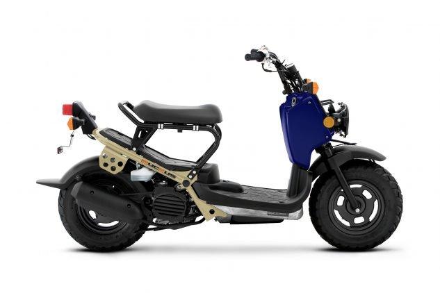honda-apresenta-nova-pcx-com-motor-de-160-cm3-nos-eua
