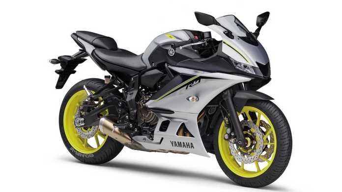 yamaha-pode-substituir-yzf-r6-por-esportiva-com-motor-da-mt-07