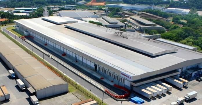 brasil-produz-58-mil-motocicletas-em-fevereiro