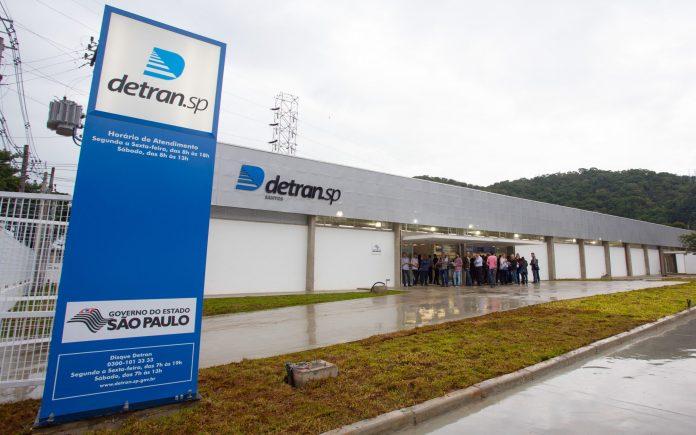 detran-sp-recebe-autorizacao-do-denatran-para-prorrogar-prazos