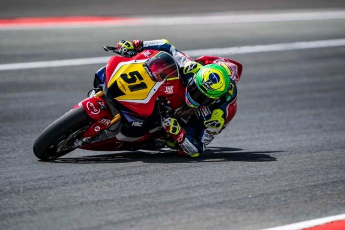 Espanhol-de-Superbike–Brasileiro-pronto-para-as-corridas-da-5ª-etapa