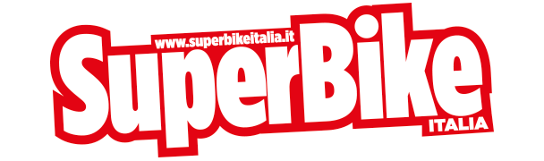 logo rivista SuperBike Italia
