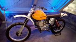 MotoADVR_HarleyDirtBike