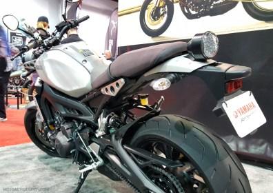 MotoADVR_YamahaXSR900-08