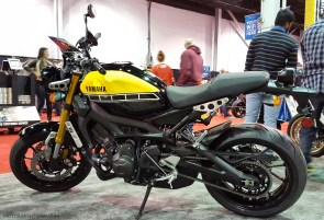 MotoADVR_YamahaXSR900
