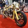 harley-davidson-sportster-medieval-custom-front-motoadvr