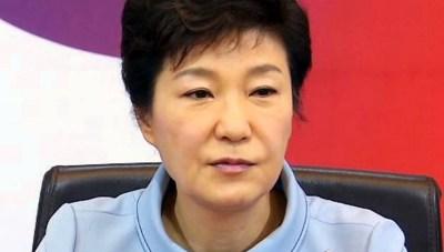 韓国版トランプ氏とは一体誰?次期大統領候補の経歴や素顔を追跡!