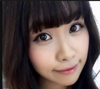 青山真麻は元ストリッパー?Twitterの画像とTV出演時の顔とは別人!?