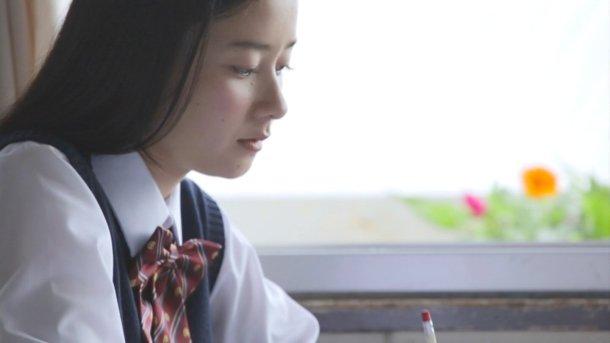 堀田真由の出身地や高校を調査!CM動画やバレエの実力も気になる!
