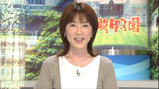 長島三奈さんが甲子園始球式に登場!結婚や現在の仕事を調査!