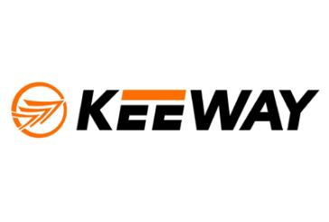 Prix du neuf - Keeway
