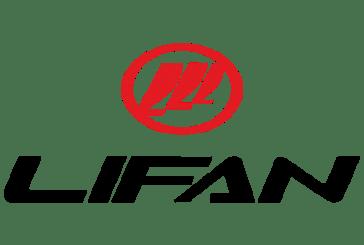 Prix du neuf - Lifan