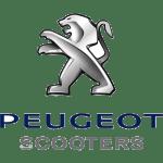 Liste des prix PEUGEOT Motocycles 2019
