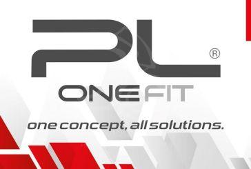 GIVI lance le cadre tubulaire innovant PL ONE-FIT