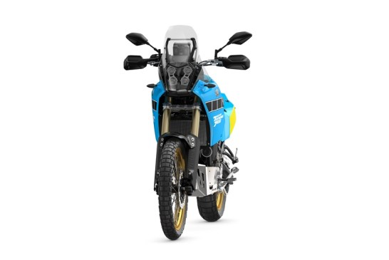 Yamaha Tenere 700 Rally Edition 2020_yam_xtz700sp_eu_syb_360_031_03-77240