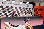 KTM étend son offre de courses sur route avec la Northern Talent Cup