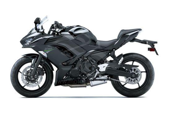 Kawasaki_2020_Ninja_650_BK1_STU__1_