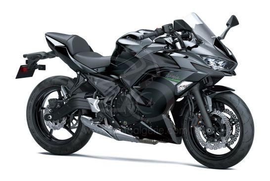 Kawasaki_2020_Ninja_650_BK1_STU__2_