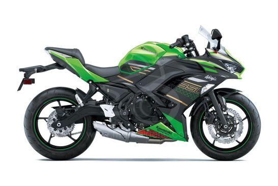 Kawasaki_2020_Ninja_650_GN1_STU__4_
