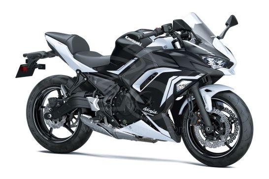 Kawasaki_2020_Ninja_650_WT2_STU__2_