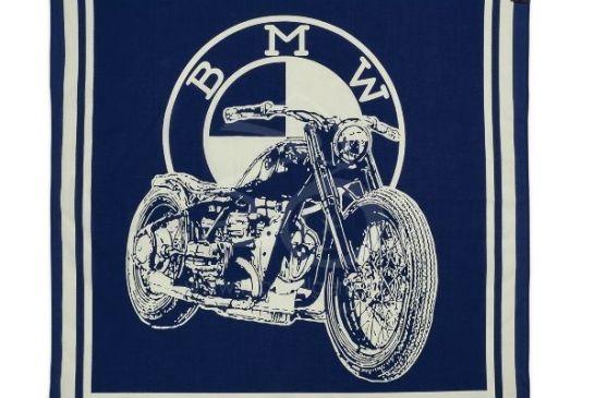 P90367468_lowRes_bmw-motorrad-heritag