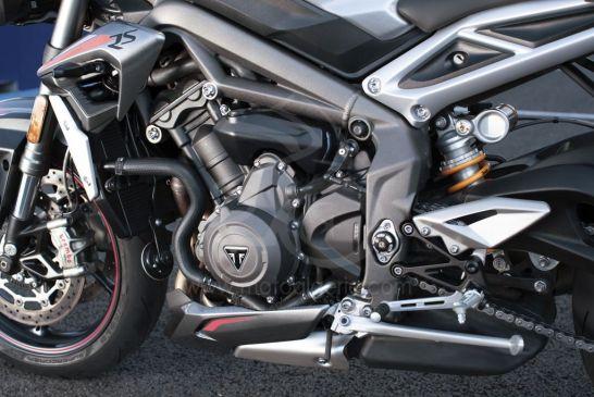 Triumph 2020-New_Street_Triple_RS-Detail_1.2935aa77