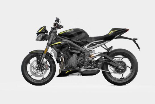 Triumph 2020-Street-Triple-RS-MY20-Black-LHS.e9e5d427