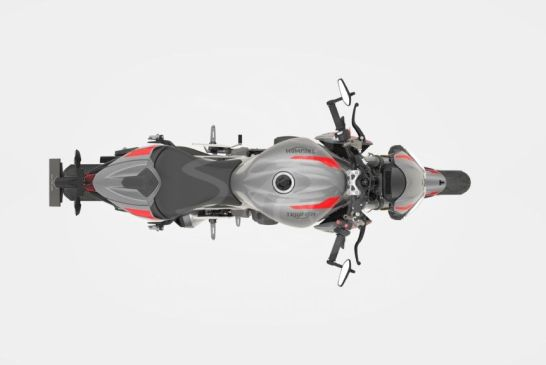 Triumph 2020-Street-Triple-RS-MY20-Silver-Top.e9e5d427