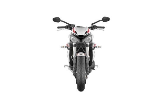 Triumph-2020-Street-Triple-S-MY20-White-Front