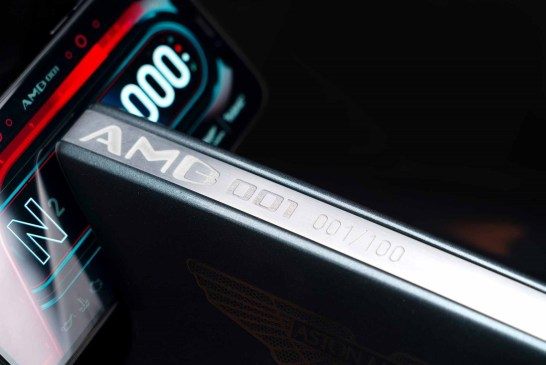 Aston martin Brough superior 2020 AMB_001_9