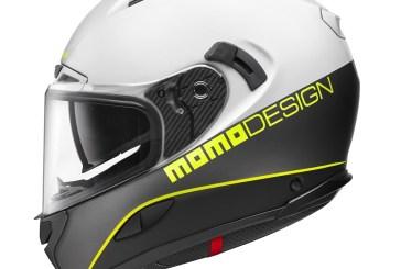 MomoDesign présente sa gamme 2020 à l'EICMA 2019