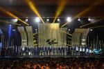 MotoGP : La saison 2019 se termine en récompenses