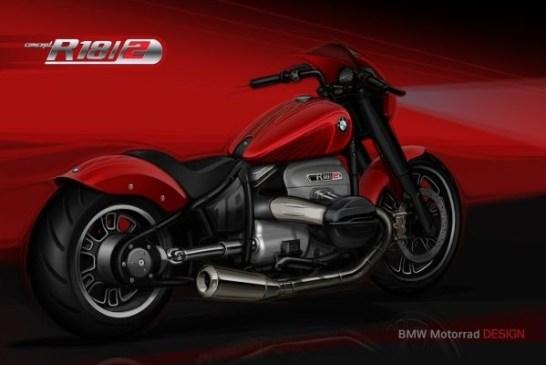 P90375102_lowRes_bmw-motorrad-concept