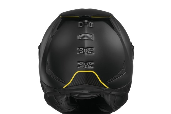 X.R2_DARK_DIVISION_METAL_BLACK_CARBON_MT_BACK