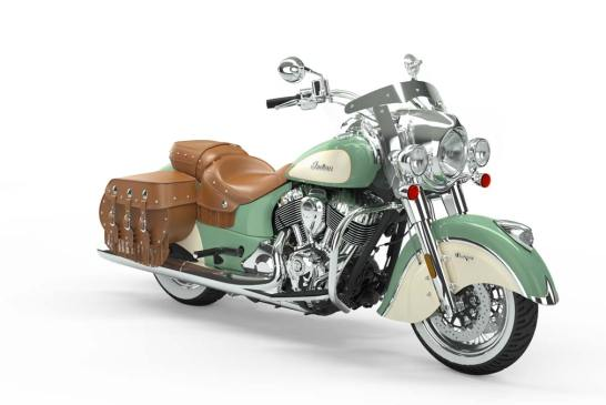 Indian-2020-Chief-vintage-willow-green-pt