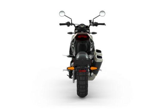 Indian-2020-ftr_1200_rally_rear