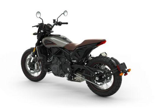 Indian-2020-ftr_1200_rally_rear3q