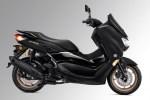 Yamaha Nmax 155 2020
