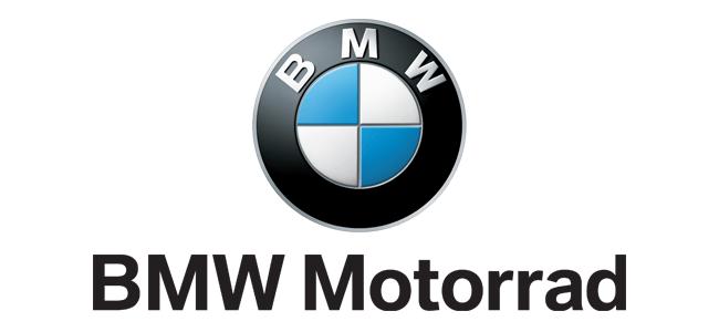 BMW Motorrad ne participera pas aux salons de la moto Intermot et EICMA !