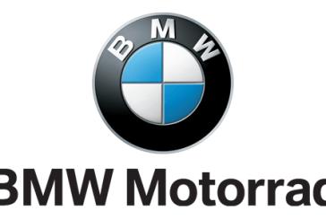 Prix du neuf - BMW Motorrad