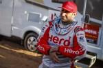 DAKAR 2020 : Annulation de la course moto/quad de la 8e étape