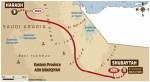 DAKAR 2020 - Stage 10 : de Haradh à Shubaytah